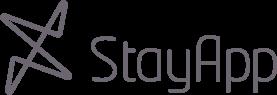 StayApp