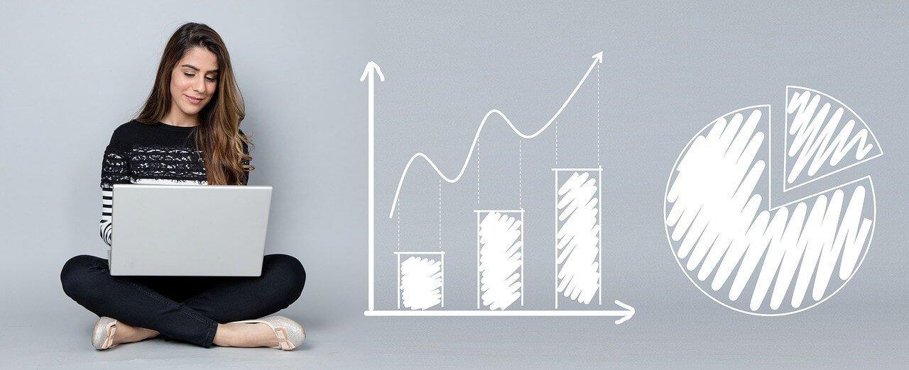 Controle financeiro: por onde começar?