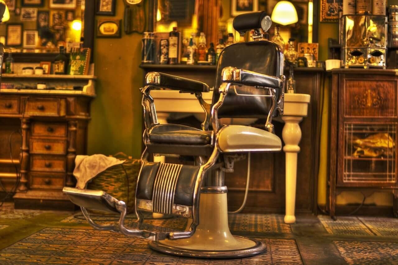 Frases Para Propaganda De Barbearia Atraia Mais Clientes