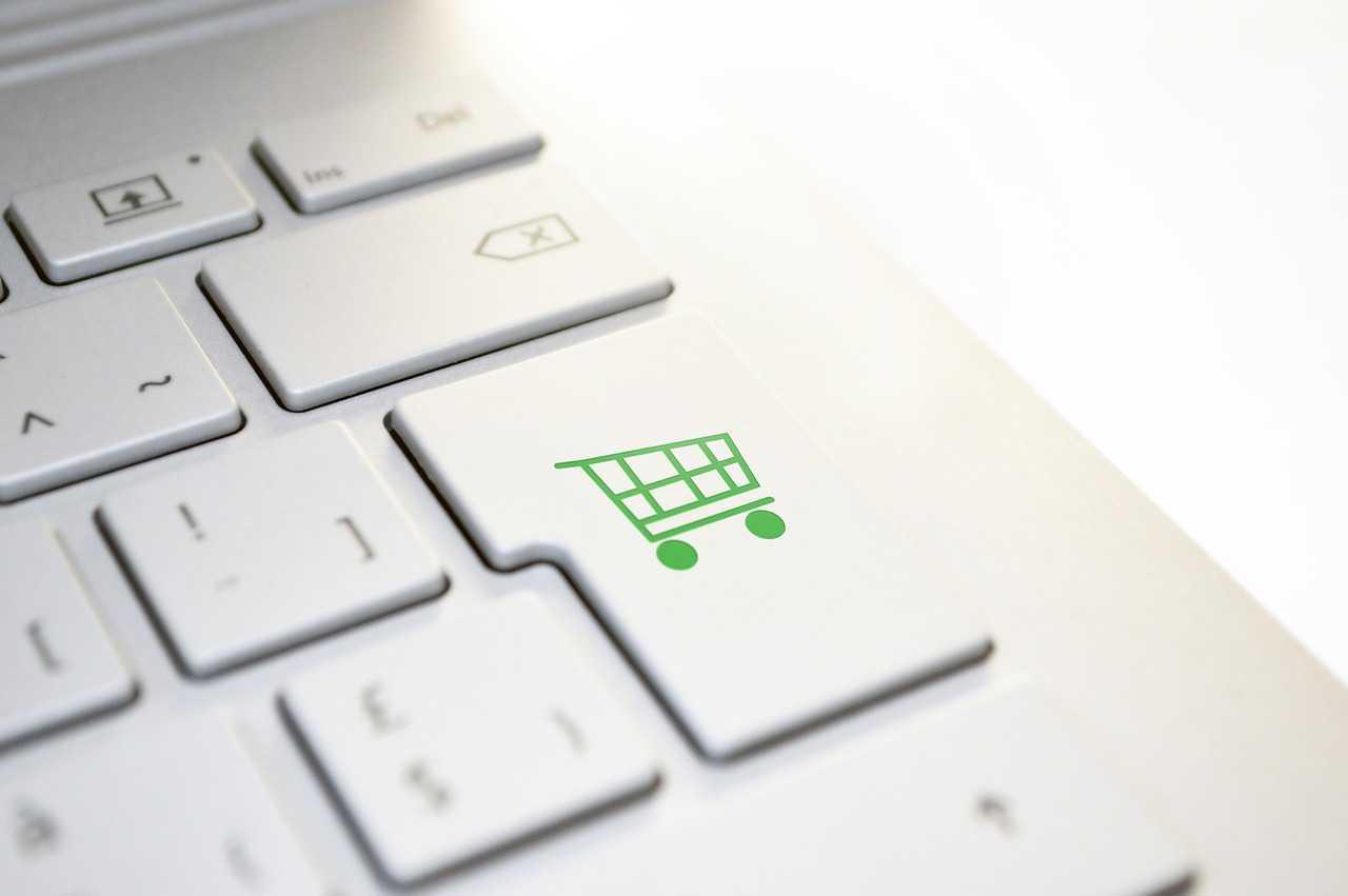A tecnologia automatiza processos de vendas no varejo
