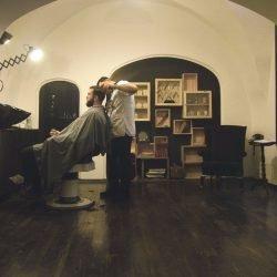 Dicas de produtos para vender na sua barbearia