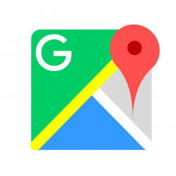 Como colocar a empresa no Google Maps