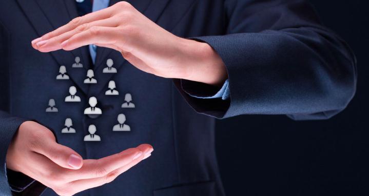 Marketing de Relacionamento para reter clientes