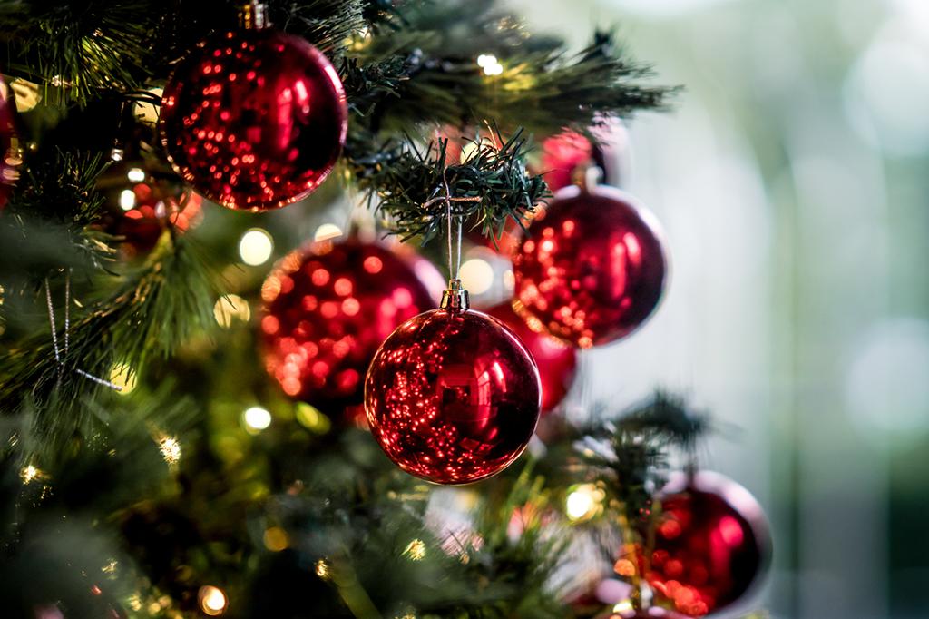 Época natalina é um excelente momento para as vendas sazonais