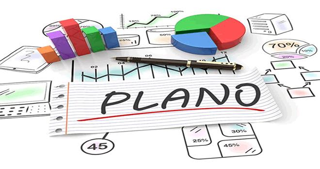 Planejamento é essencial para vender o ano todo.