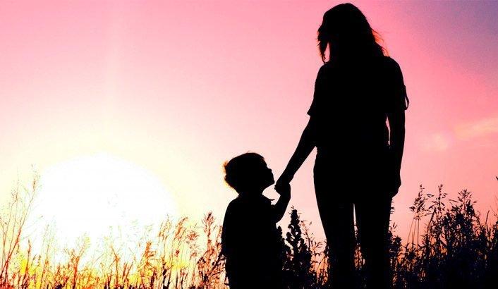 Dia das mães é uma ótima data para vender mais. Aproveite essa sazonalidade.