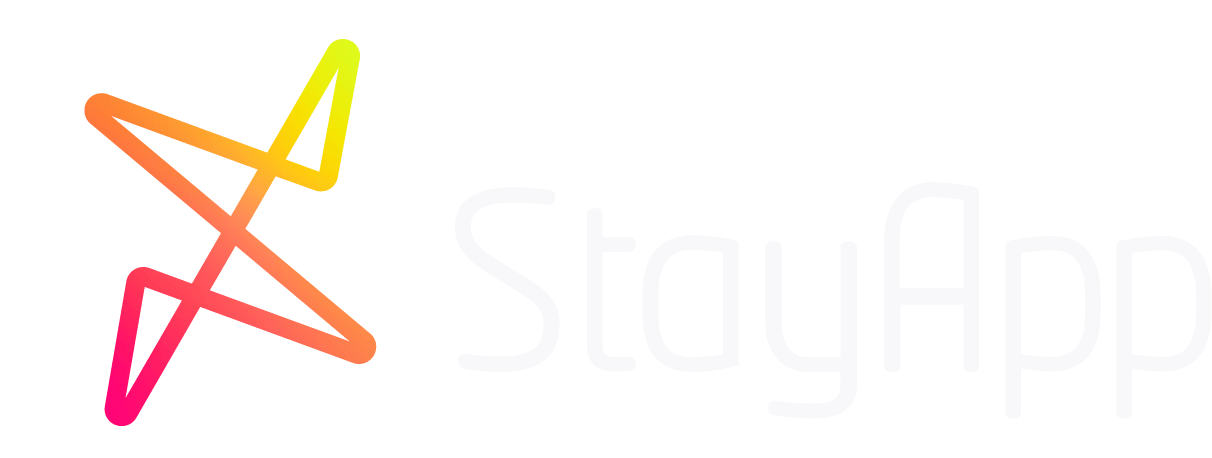 Blog StayApp