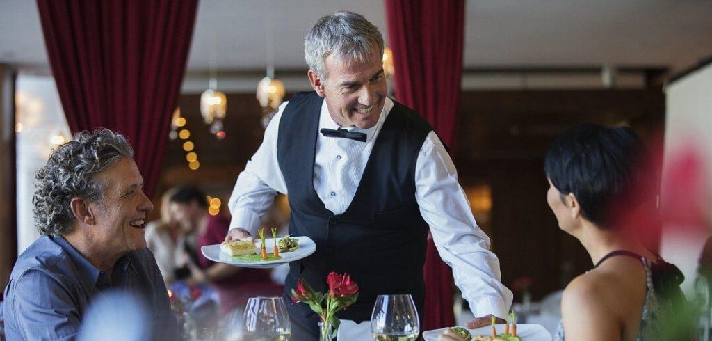 Serviços são diferenciais na hora de abrir um bar ou restaurante.