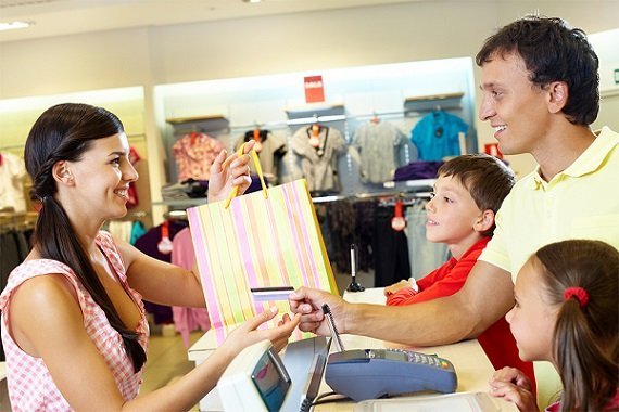 Fidelização no Varejo: Saiba exatamente como fidelizar seus clientes.