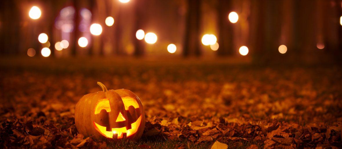 Halloween: 7 ideias de promoção para vender mais no dia das bruxas!