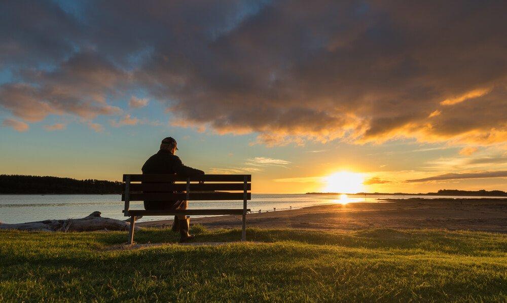 Dia da Saudade: Traga seu ex-cliente de volta e venda mais!