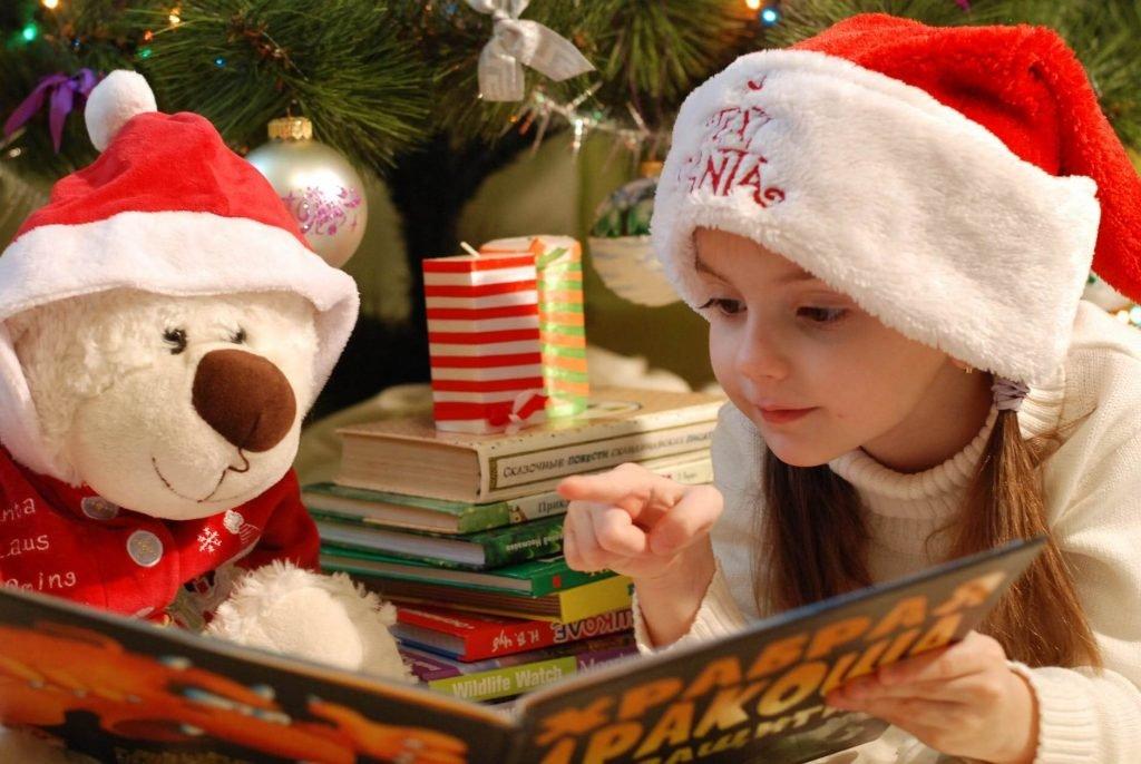 Emocione seus clientes com boas mensagens de natal!