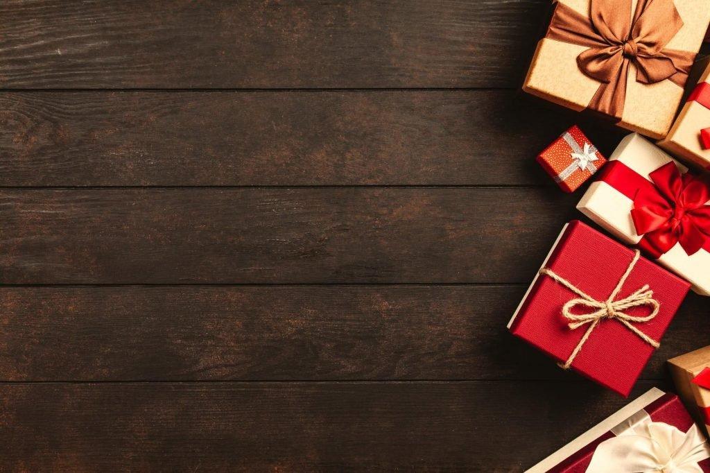Como vender mais no Natal?