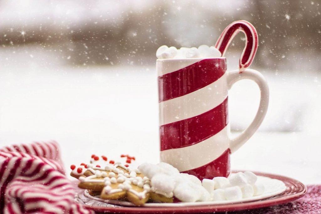 Ideias criativas para vender no Natal. Você tem?