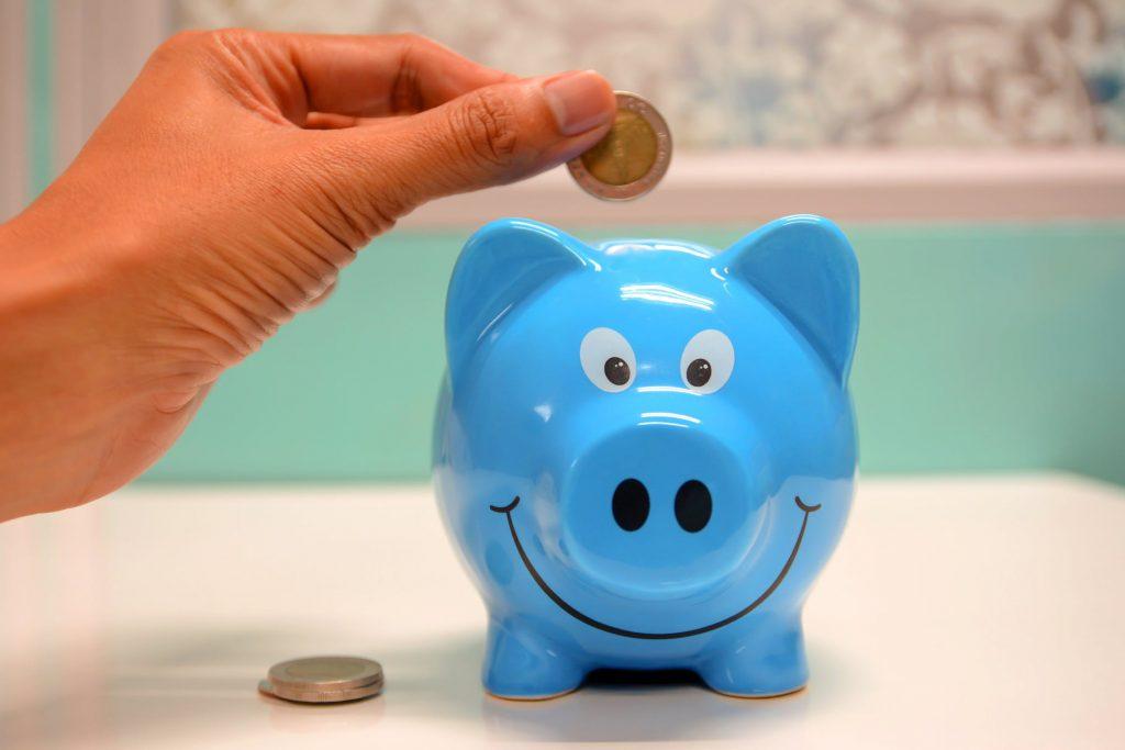 Dicas de empreendedorismo para quem tem pouco dinheiro