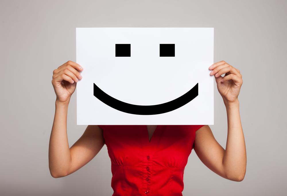 Fidelização de Clientes Antigos: Porque Seu Ex-Cliente é Importante?
