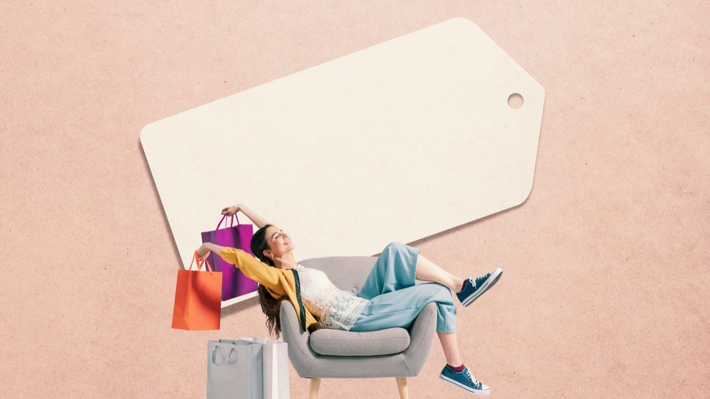 Oferta e Procura: Tudo o que você precisa saber
