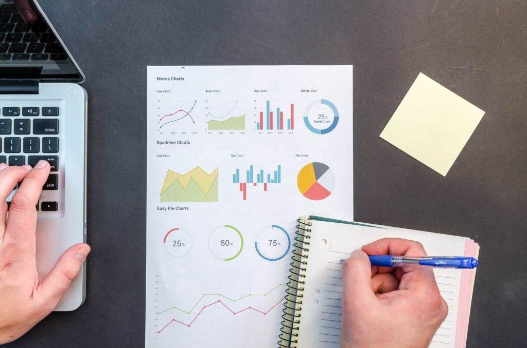 Como atingir as metas de vendas