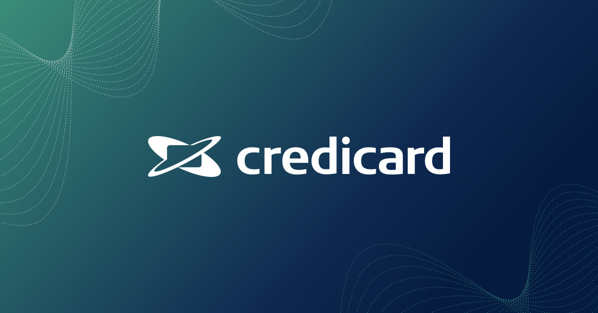 programa de pontos credicard