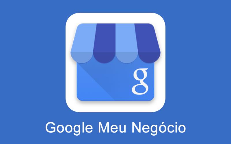 como colocar meu negócio no google meu negocio