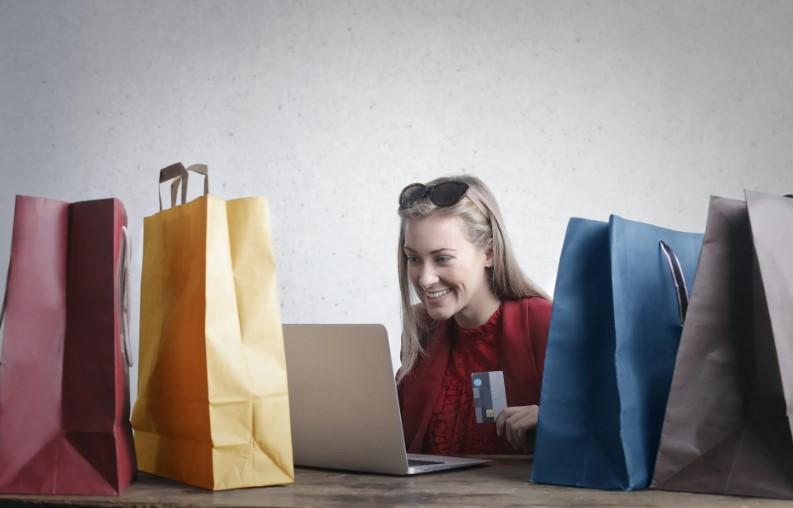 produtos mais vendidos em ecommerce1