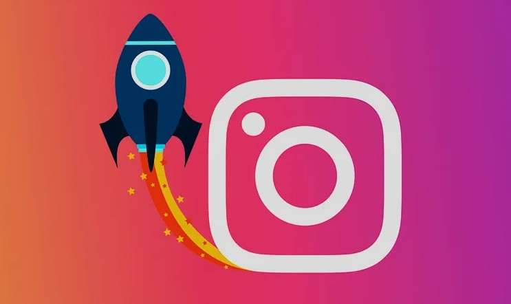 maneiras de aumentar os seguidores do instagram
