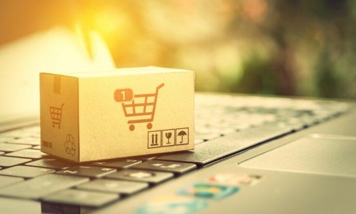 catalogo de produtos digital