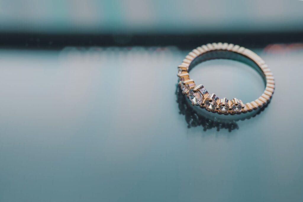 ideias de nome para loja de joias acessorios bijuterias
