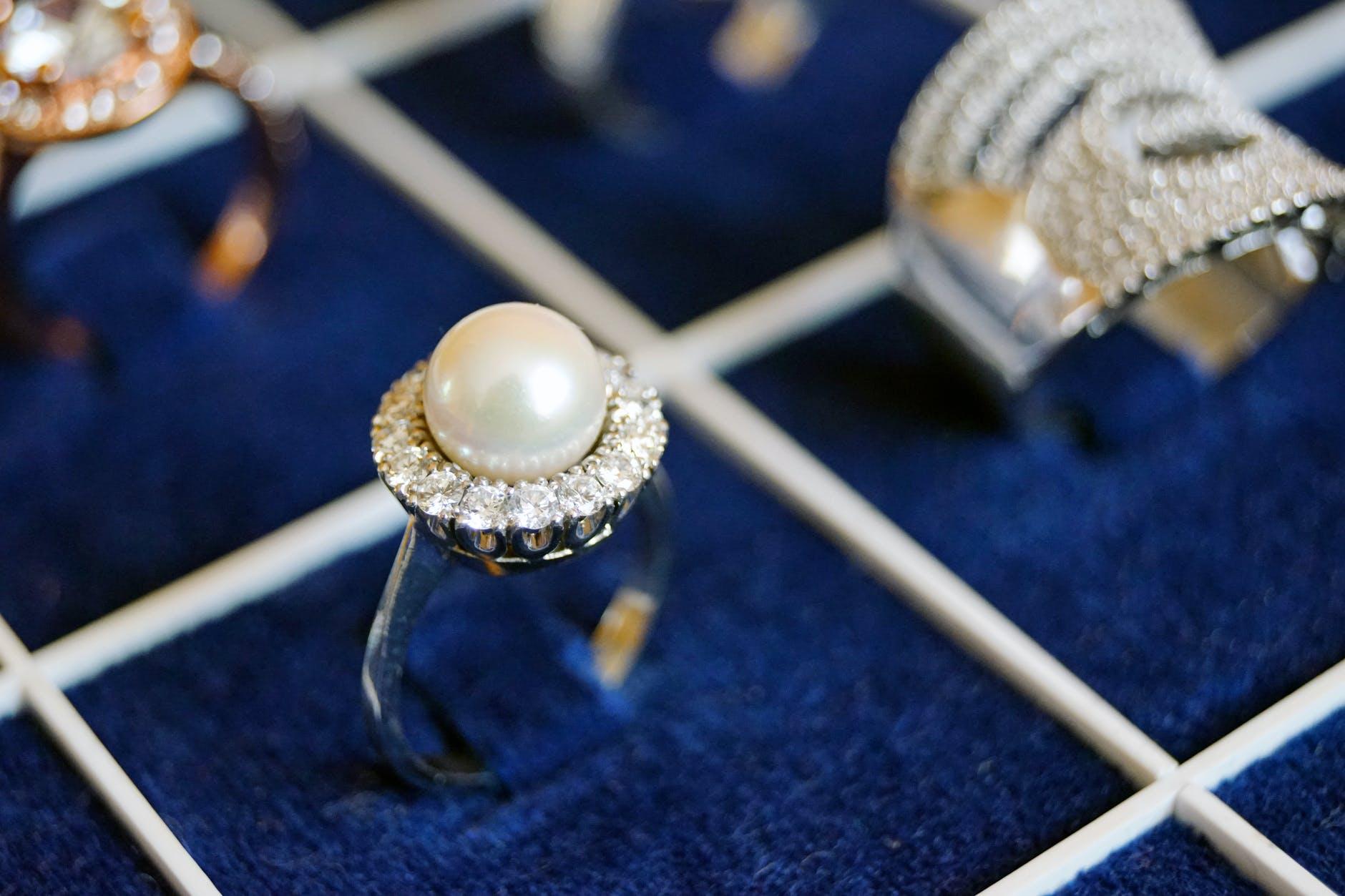 nome para loja de joias acessorios bijuterias