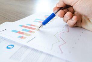 Comunicado de Aumento de Preço Para Clientes
